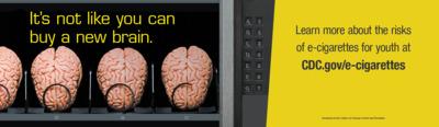 Vending Machine (Billboard): details >>